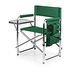 Strange Folding Camping Chairs 5 Of The Best Heavy Duty Camping Chairs Spiritservingveterans Wood Chair Design Ideas Spiritservingveteransorg