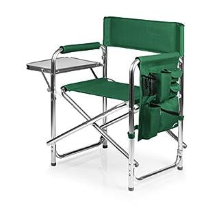 ONIVA - a Picnic Time Brand Portable Folding Sports Chair, Hunter Green (B000NBF6LE)   Amazon price tracker / tracking, Amazon price history charts, Amazon price watches, Amazon price drop alerts