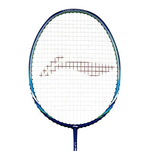 LI-NING Power Badminton Racket U-Sonic 27 Limited Edition
