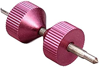 KINGDUO Tarot 450 Modèle Hélice Équilibrage Périphérique 3Mm
