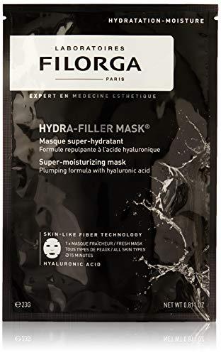 Filorga Hydra Fill Mask - 30 gr