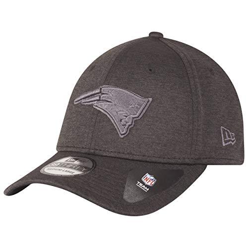 New Era 39Thirty - Gorra, diseño England Patriots