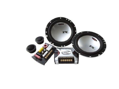Cadence TXC6K, 16,5 cm 2 voies, série TX 90 W RMS, 180 W MAX