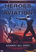 STUDIO CANAL - HEROES OF AVIATION (1 DVD)