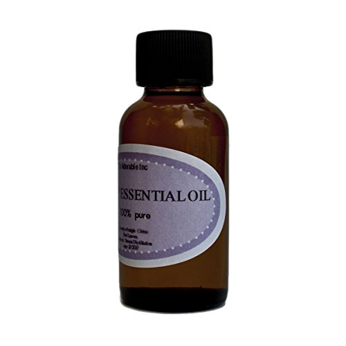 Marjoram Sweet Essential Oil 100% Pure Organic 1.1 Oz/ 36 Ml
