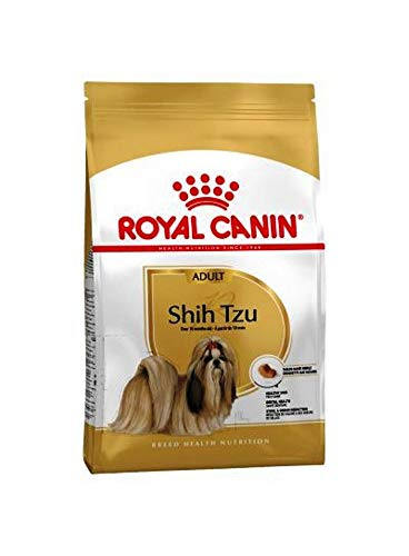ROYAL CANIN Rc Shih Tzu 24 Gr 500