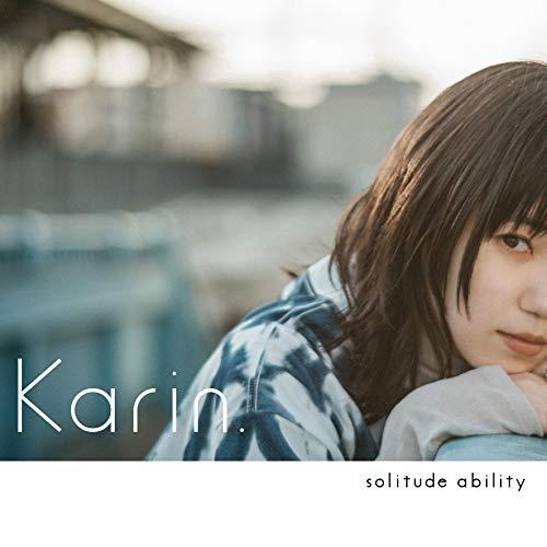 solitude ability