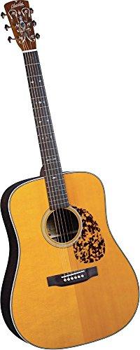 Guitarra acústica BLUERIDGE Dreadnough