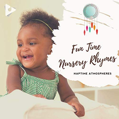 Naptime Atmospheres, Lullabies & Baby Lullabies