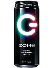 ZONeエナジードリンク500ml