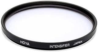 Hoya 72mm Red Intensifier Glass Filter