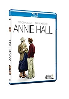 Annie Hall [Blu-Ray] (B009SAW4S4) | Amazon price tracker / tracking, Amazon price history charts, Amazon price watches, Amazon price drop alerts