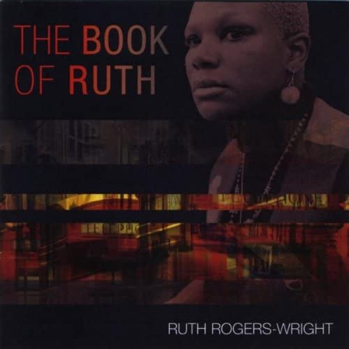 Ruth Rogers-Wright