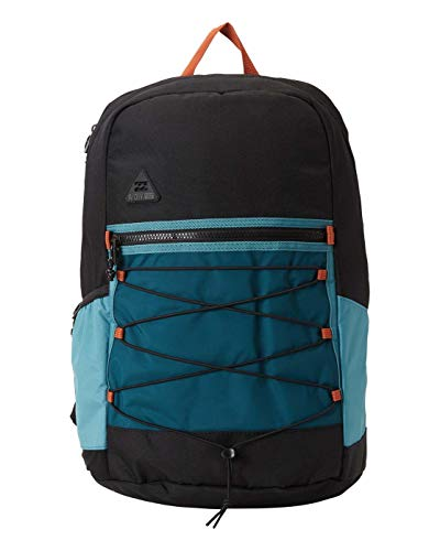 BILLABONG™ Adventure Division Collection Axis Day Pack - Mochila - Hombre