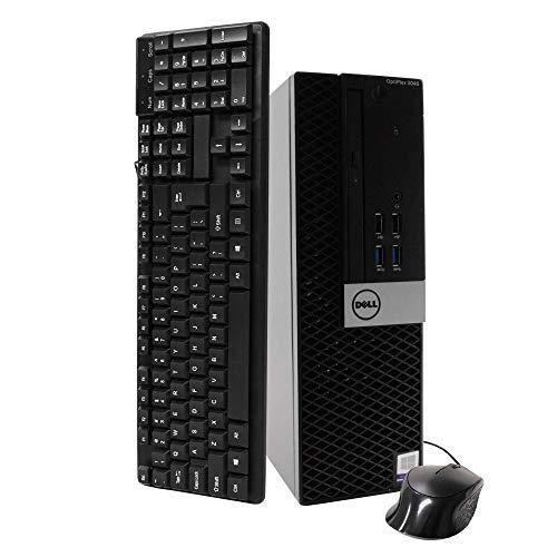 Walmart Computadoras De Escritorio marca Dell