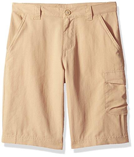 Opiniones de Pantalones cortos para Niño los 10 mejores. 14