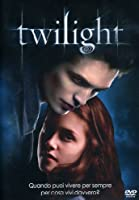Twilight (2008) (Disco Singolo) [Italian Edition]