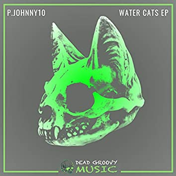 Water Cats EP