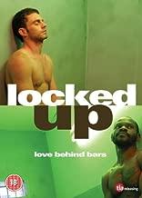 Locked Up by ?Mike Sale,?Ralph Steel ?Marcel Schlutt