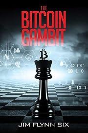 The Bitcoin Gambit