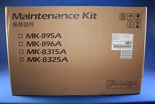 KYOCERA MK-8325A Wartungskit für TASKalfa 2551ci