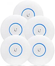 Best ubiquiti unifi usg vs usg pro Reviews