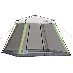 Top 10 Best Selling Camping Screen Houses Reviews 2020
