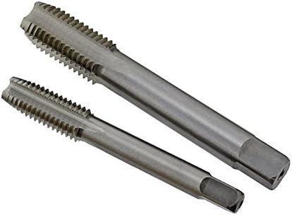 M64 x 6 Tap Metric half Thread Max 65% OFF RH Fedex Delivery Plug by HSS
