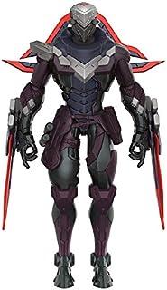 Funko Figurine Legacy Collection - League of Legends - Zed