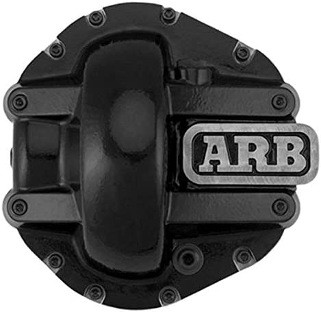 latest ARB 0750008B Differential Cover Inexpensive