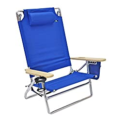 plus size 300 lb beach chair reviews
