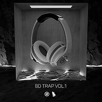 8D Trap Vol.1