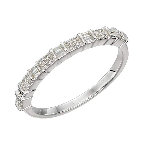 Elements Gold oro 9 quilates (375) 9 ct oro N