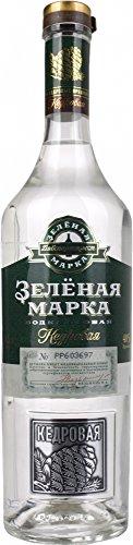 Green Mark Wodka (1 x 0.5 l)