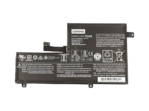 Lenovo Battery 45Wh original suitable N23 Yoga ChromeBook (ZA26) series
