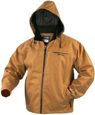 STEARNS Workwear Contractor Jacket