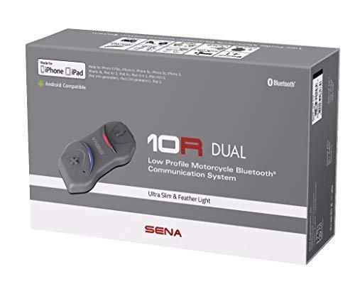 Sena 10r Dual Pack - 5