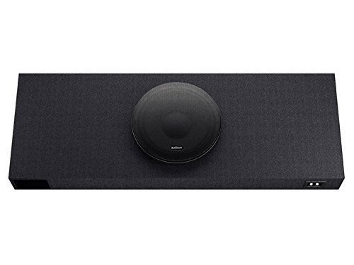 Audison APBX G7 - subwoofer voor VW Golf 7