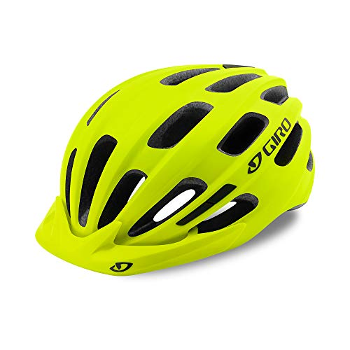 Giro Register MIPS Adult Recreational Helmet -...