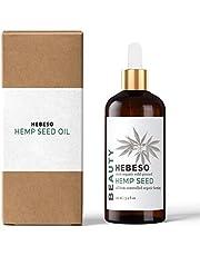 Skin is You offre Oli biologici per diversi usi, con estratti di lampone e cumino nero in bottiglie da 50ml e 100ml