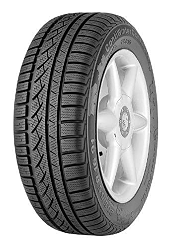 Continental WinterContact TS 810 FR M+S - 195/60R16 89H - Pneumatico Invernale