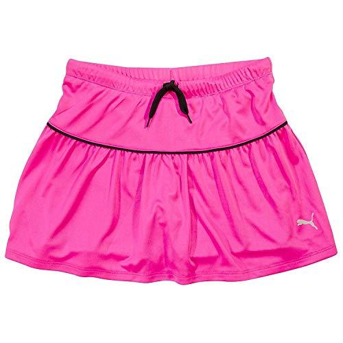 Big Girls Tennis Yoga Cheerleading Skort 100/% Cotton Sizes 7-16 offered by Little Cutie Boutique Kavio