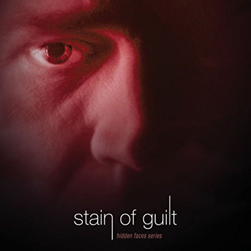 Stain of Guilt Titelbild