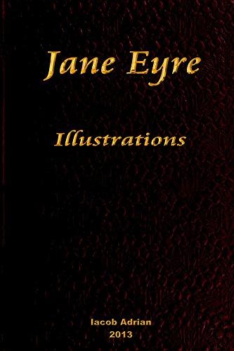Jane Eyre Illustrations