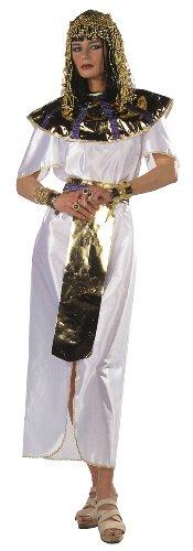 Cesar - E414-002 - Déguisement - Costume - Cleopatre Cintre - Taille 42/44