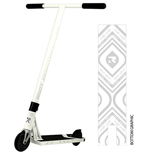 ROOT INDUSTRIES AIR RS Complete Scooter (White)