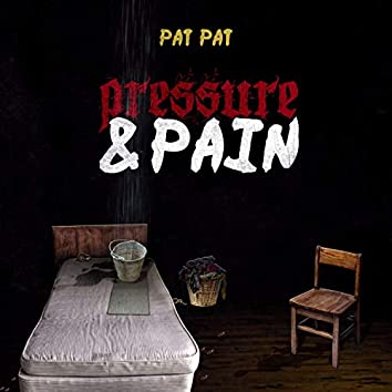 Pressure & Pain