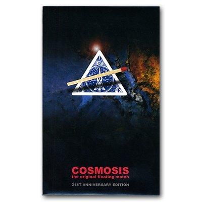 Cosmosis - Ben Harris