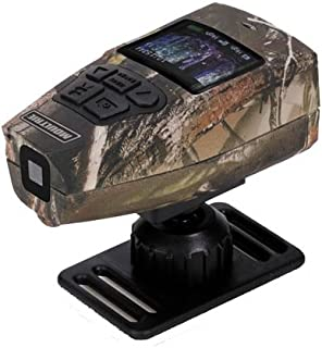 Best moultrie reaction cam Reviews