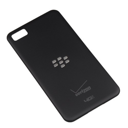 Blackberry Z10 Cover: Amazon com